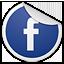 Il Nostro Gruppo su Facebook